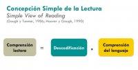 concepcion-simple-de-la-lectura.jpg