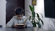 boys-lectores.jpg